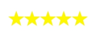 Attorney-Agnieszka-Piasecka- 5 Star Reviews