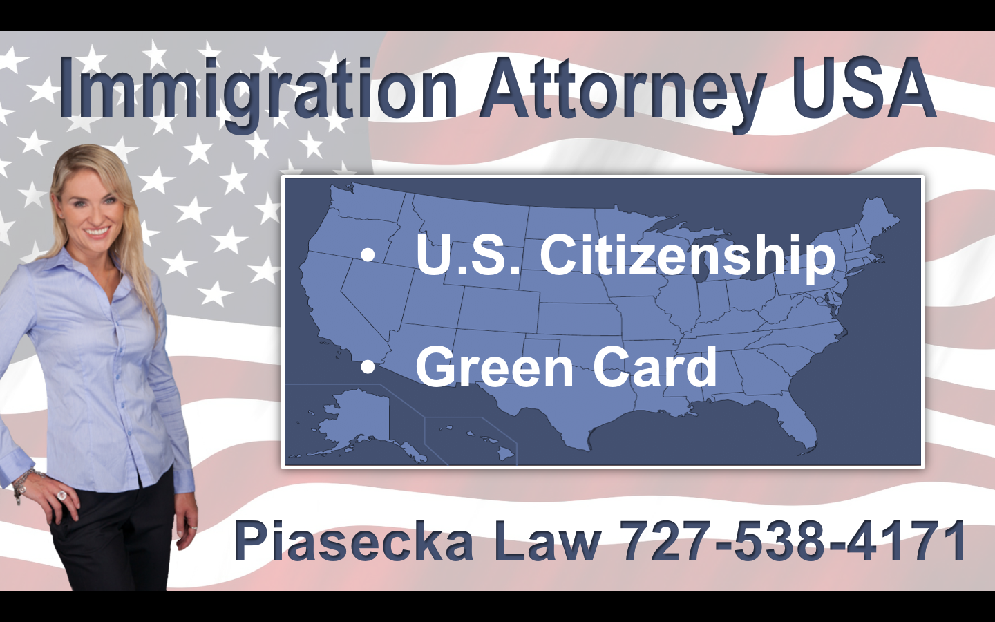 Immigration-Attorney-USA-Attorney-Agnieszka-Aga-Piasecka