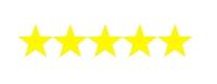 Attorney-Agnieszka-Piasecka- 5 Star Reviews