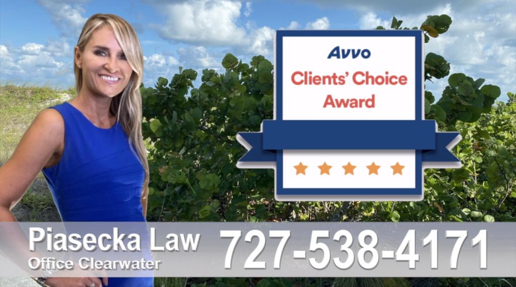 Polish, attorney, polish, lawyer, clients, reviews, award, avvo